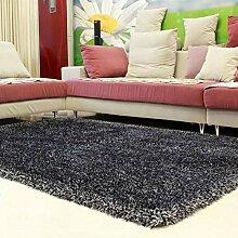 Zhao Li Bodenbelag/Teppich für Wohnzimmer,