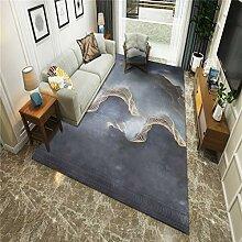 Zhao Li Bodenbelag Teppich modern zeitgenössisch