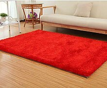 Zhao Li Bodenbelag Teppiche für Schlafzimmer