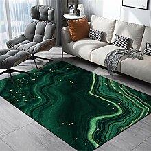 Zhao Li Teppich für den Bodenbelag, modern,