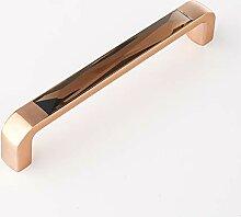 ZHaonan-Küchenschrank Möbelgriffe 96, 96 / 128mm