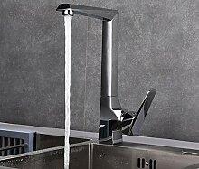 ZHAOSHOP Wasserhahn Beschichtungstyp Universal