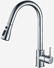 ZHAOSHOP Wasserhahn küchenarmatur waschbecken