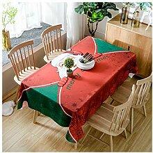 ZHAOXIANGXIANG Home Decor Picknick Drucken