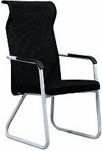 ZHAOYONGLI-Stühle,Hocker,Sessel Bürostuhl