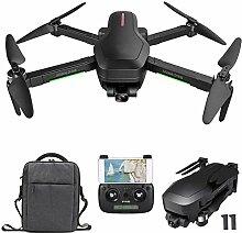 ZHCJH GPS-Drohne, 5G-WLAN-Drohne mit