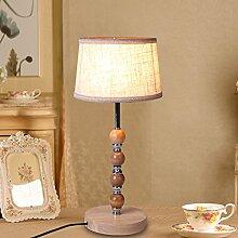 zhENfu Kreative Geschenk Rezeption Moderne Dekoration Led - Lampe Lernen