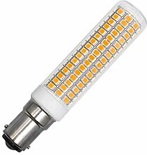ZHENMING B15D LED 230V Warmweiß Designer