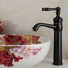 ZHFC- -alle badezimmer waschbecken wasserhahn