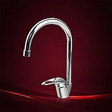 ZHFC-gesundheit trinkwasser für spüle anzapfen