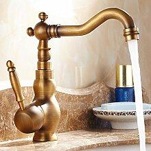 ZHFC- -hochgradige badezimmer badewanne wasserhahn