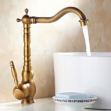 ZHFC- -hochgradige sanitären einrichtungen becken