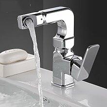 ZHFC- -waschbecken, küchenarmatur, küche