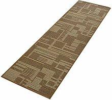 ZHHL Teppich-Küchen-Teppich-Haushalts-Öl und