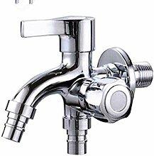ZHIFUBA Co.,Ltd Wasserhahn für die Waschmaschine