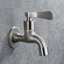 ZHIFUBA Co.,Ltd Wasserhahn Garten Keramik Ventil
