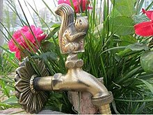 ZHIFUBA Co.,Ltd Wasserhahn Garten Wasserhahn