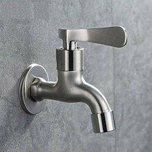 ZHIFUBA Co.,Ltd Wasserhahn Keramik Ventil