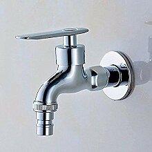 ZHIFUBA Co.,Ltd Wasserhahn Waschbecken Waschbecken