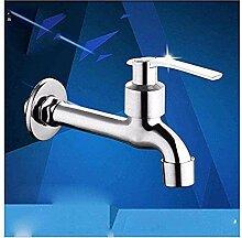 ZHIFUBA Co.,Ltd Wasserhahn Waschbecken Wasserhahn
