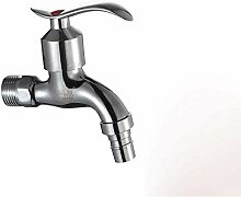 ZHIFUBA Co.,Ltd Wasserhahn Waschmaschine