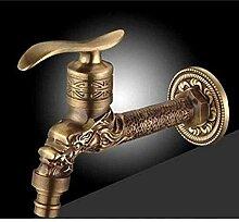 ZHIFUBA Co.,Ltd Wasserhahn Wasserhahn Garten