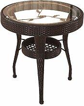 Zhihui Bedside table ZZHF Beistelltisch,