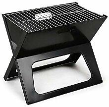 ZHJSKJ Familientreffen/Barbecue im Freien Easy