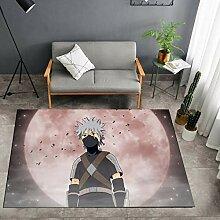 zhmku Teppich Wohnzimmer Kinderzimmer Junge