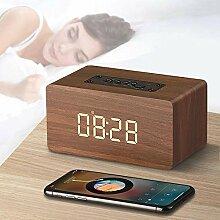 zhouzhou666 Portable Bluetooth Box (Portabler