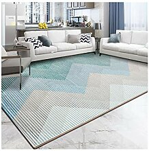 ZHP & Hausteppich Designer Teppich Wohnzimmer