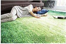 ZHP & Hausteppich Fashion Carpet Natural