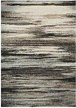 ZHP & Hausteppich Teppich Einfacher Teppich