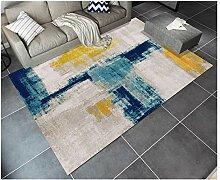 ZHP & Hausteppich Teppich-modernes Design-Teppiche