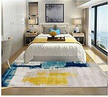 ZHP & Hausteppich Teppich Mosaik Teppich Rechteck