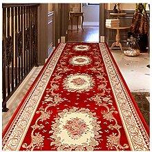 ZHP & Hausteppich Teppich perfekt für Flur