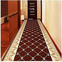 ZHP & Hausteppich Teppich - perfekt für Flur