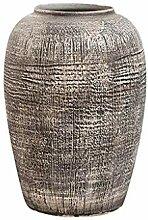 ZHSNNSSHP Vase Home Decor Vase Dekorative