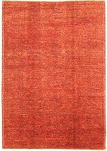 Ziegler Teppich Orientalischer Teppich 295x204 cm,