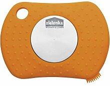 Zielonka 50304 Geruchskiller zilosoap Plus, orange