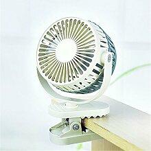 ZIJIFAN Maximale Windkraft kann gespannt mini