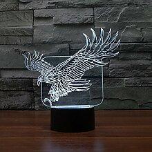 Zimmer Dekoration Lampe, neue Usb Lade Tischlampe,