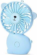 Zimmer Luftumwälzer Ventilator