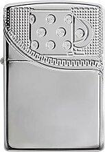 Zipper Design - 29674 - Choice Collection