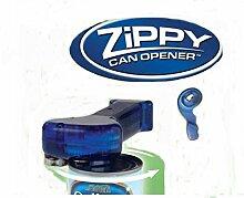 Zippi can Opener elektrischer