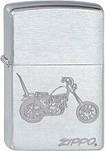 Zippo 2000916 Feuerzeug 200 Motorcycle