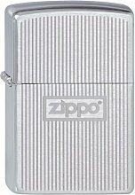 Zippo 2002812 Feuerzeug 200 Lines