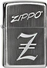 Zippo 2004309 Feuerzeug 200 Z