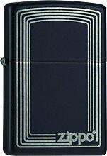 Zippo 60000060 Feuerzeug C