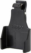 Zippo 60001225 Feuerzeug Gürtel Z-Clip Belt Clip
